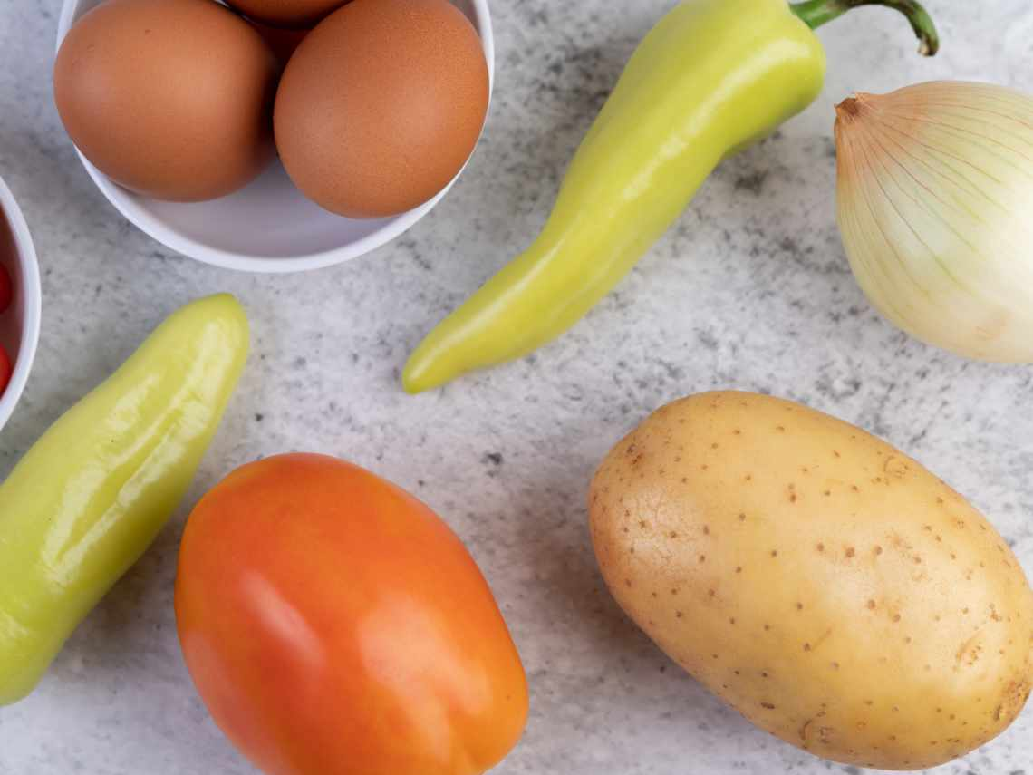 What to Expect This August in Your Produce Department